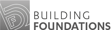 Building Foundations Logo